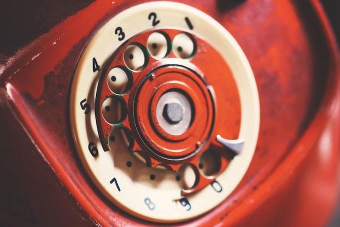 इन apps से करे सस्ते international calls । cheap International calls apps
