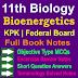 11 Class Biology Notes   Bioenergetics