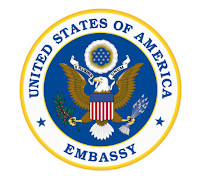 u.s._embassy_in_pairs_or_london