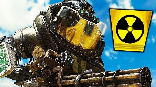 تسريب قائمة جميع Killstreaks للعبة Call of Duty Modern Warfare و تفاصيل مهمة..