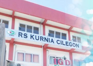 Jadwal Dokter RS Kurnia Cilegon Terbaru