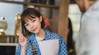 4 nữ diễn viên xứ Hàn có giọng hát du dương, hát hay không thua gì thần tượng -Pop