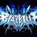 Download BlazBlue: Calamity Trigger + Crack