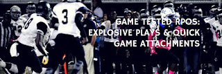 https://coachtube.com/course/football/game-tested-rpos-explosive-plays-quick-game-attachments/3801362