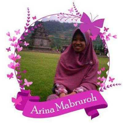 https://www.dekamuslim.com/2020/03/profil-blogger-arina-mabruroh.html