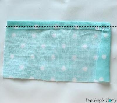 purse organizer pattern