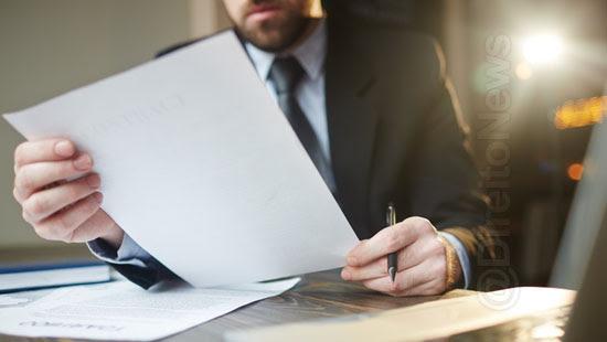 advogados nao redigir peticoes iniciais direito