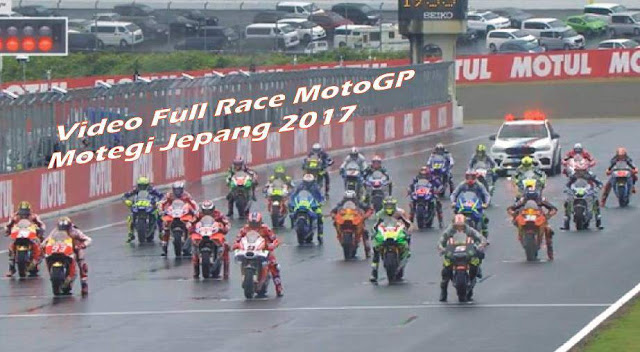 Full_Race-Motogp_Motegi_Jepang_2017