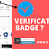 How To Get Verified On Instagram - Free & Paid Both Methods