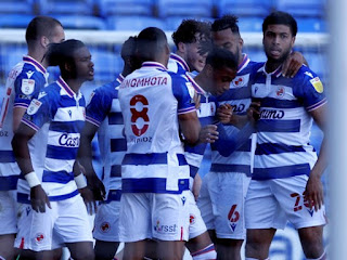 Reading vs Cardiff Preview and Prediction 2021