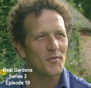 Real Gardens Episode 19