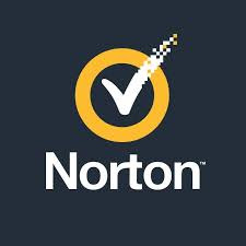 Norton 360 For Android Download (2021 Latest Version)