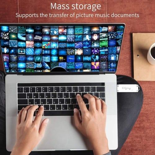 Review Ejing USB 2.0 1TB USB Flash Drive