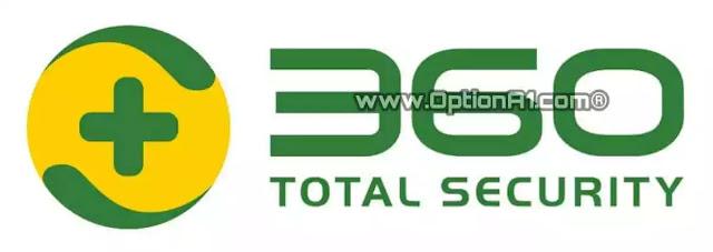 تنزيل برنامج مكافحة الفيروسات للكمبيوتر 360 Total Security