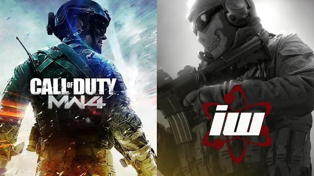 جزء Call of Duty 2019 سيتوفر كذلك على أجهزة الجيل القادم بعد الكشف عن هذه التفاصيل ..