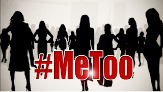 #Metoo in India
