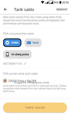 app,aplikasi,buzzbreak,mobile apps,aplikasi buzzbreak
