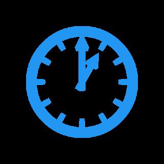Change Date format    MM/DD/YYYY  to DD/MM/YYYY in Javascript  function