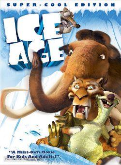 Kỷ Băng Hà 1 - Ice Age (2002)