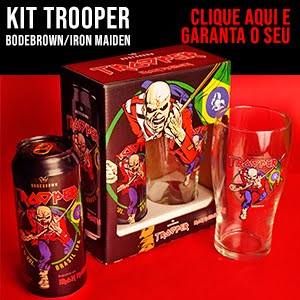https://loja.bodebrown.com.br/iron-maiden/kits-trooper/kit-caixa-trooper-mais-copo