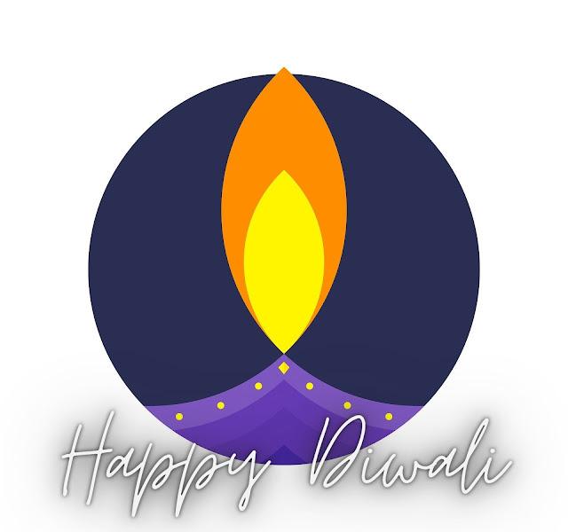 Diwali Card Images