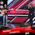 Μάγεψαν τους πάντες ο Σάββας και η Γιώτα από την Ξάνθη στο X-Factor - BINTEO