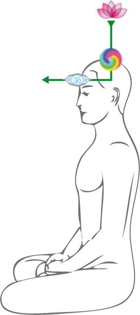 Cartoons naked pics