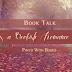 [Book Talk] What Makes a Bookish Romance Ship-worthy?