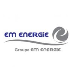 Em Energie Recrutement