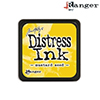 Distress ink - MUSTARD SEED