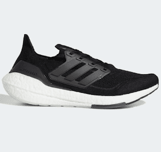 25% off, adidas Ultraboost Shoes
