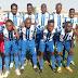 GUINES-LIGA: EQUIPA TÉCNICA DE FC CUNTUM DEMITE-SE EM BLOCO