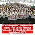 10 Kenyataan Rasis MCA Hasut Masyarakat Cina Anti Tulisan Jawi - Apa Kata PAS & UMNO?
