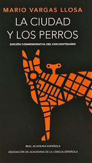 La ciudad y los pelos: la representación del indígena peruano en La ciudad y los perros (1963) de Mario Vargas Llosa