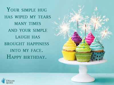 birthday-wishes-images-17