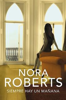 Siempre hay un mañana   Hotel BoonsBoro #1   Nora Roberts