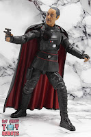 Star Wars Black Series Moff Gideon 24