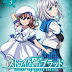 [BDMV] Strike the Blood IV Vol.3 [201009]
