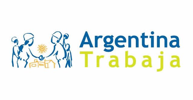 Informacion sobre en el plan Argentina trabaja 2017