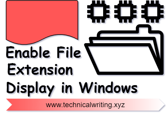 enable-file-extension-display