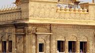 Hamandir Sahib The Golden Temple Mobile Wallpaper ,Amritsar,Punjab