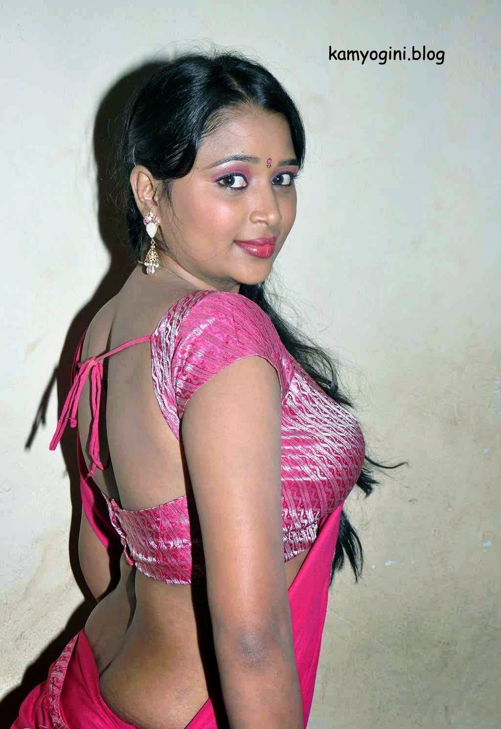 Indian Desi Aunty Porn Tube