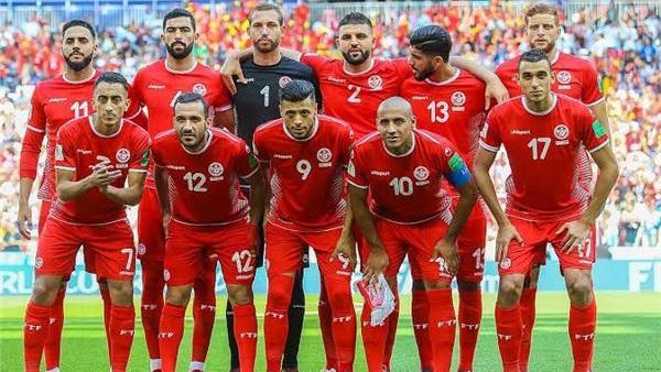 مشاهدة مباراة تونس وكرواتيا بث مباشر بتاريخ 11-06-2019 مباراة ودية