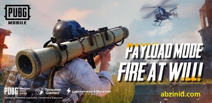 PUBG Mobile V0.15.0 apk latest version 2019 + Obb Data And How To Install this Game On Android Devices