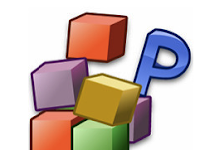 Puran Defrag 7.7.1 Setup Free Download