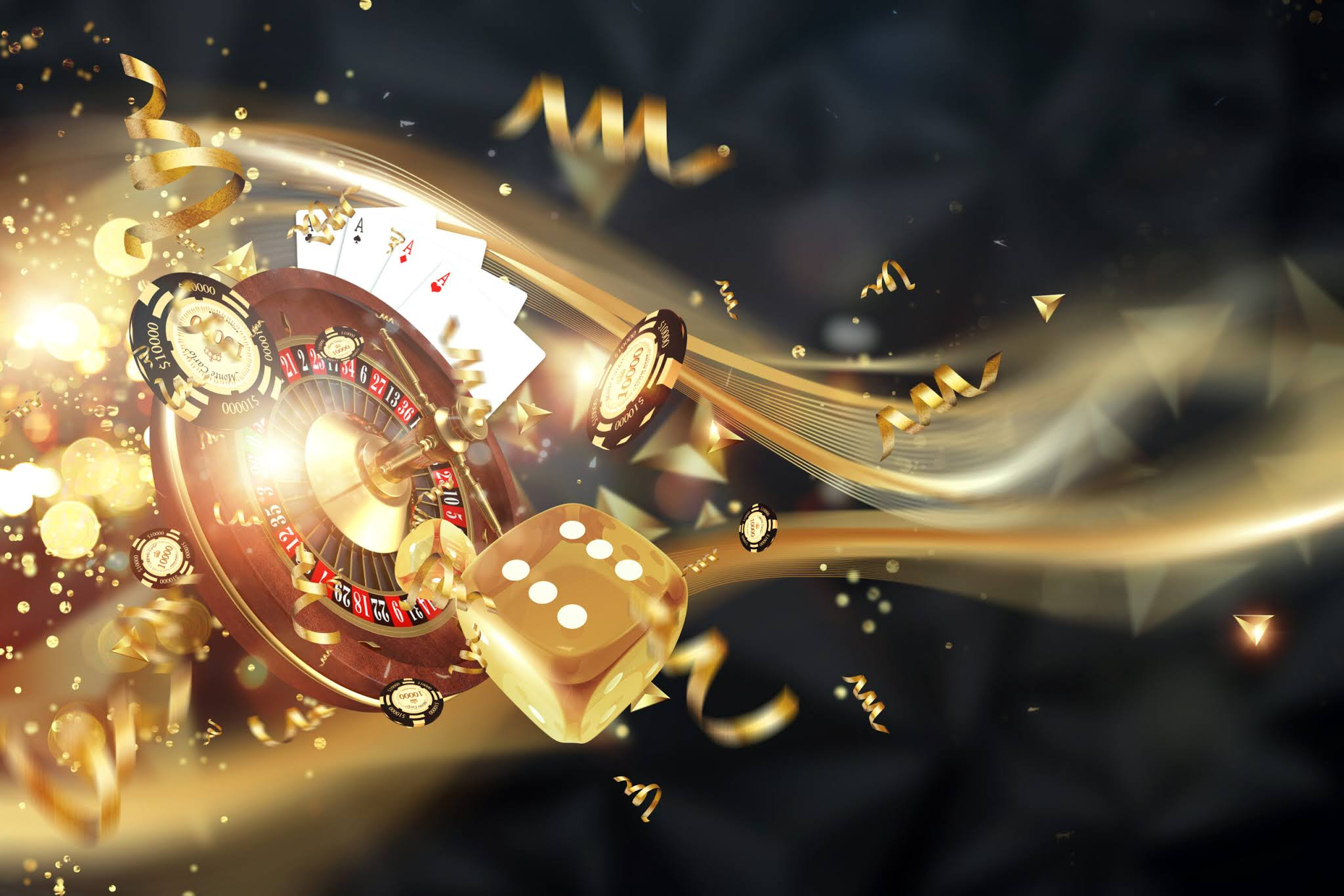 When it comes to online casinos, things are a little different. Many casinos offerplenthy of different paymentmethods each with their own advantages