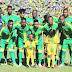 YANGA SC YACHUNGULIA MLANGO WA KUTOKEA AFRIKA, YACHAPWA 2-1 NA PYRAMIDS FC MWANZA