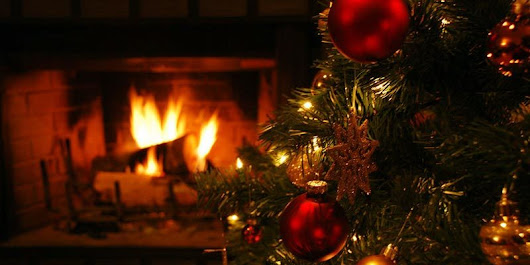 Safeguard Your Home This Christmas with Fire Safety Tips from Ironmongery Experts