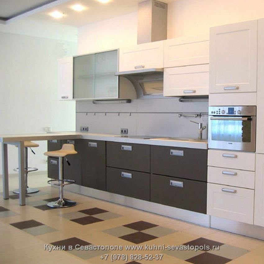 Новая кухня Севастополь
