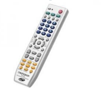 OEM Universal Remote Control